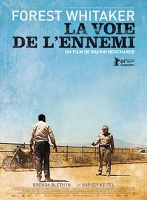 Dois Homens Contra Uma Cidade - Poster / Capa / Cartaz - Oficial 1