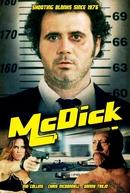 McDick (McDick)