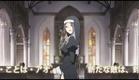 DVD付き限定版『夜桜四重奏』第9巻  『夜桜四重奏~ホシノウミ~』PV