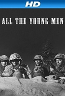 Os Invencíveis (All the Young Men)
