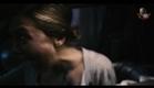 A CASA SILENCIOSA (Silent House) - Trailer HD Legendado