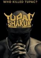 Quem Matou Tupac? (Who Killed Tupac?)