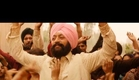 QISSA by Anup Singh - HD Trailer with English Subtitles
