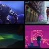 Netflix anuncia primeira série de animação antológica: Love, Death & Robots