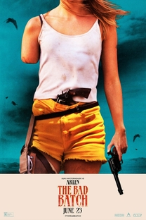 Amores Canibais - Poster / Capa / Cartaz - Oficial 2