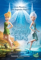 Tinker Bell e o Segredo das Fadas (Tinker Bell: Secret of the Wings)