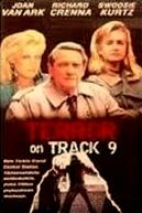 Terror no Terminal 9 (Terror on track 9)