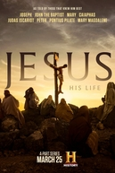 Jesus: His Life (1ª Temporada) (Jesus: His Life (Season 1))