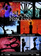 Dragões e Princesas (Dragons et princesses)