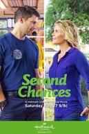 Corações em Chamas (Second Chances)