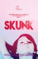 Skunk (Skunk)