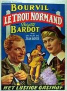 Le Trou Normand  (Le Trou Normand )