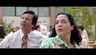 """Pelicula: """"A Los 40"""" Trailer Oficial - Con Lali Espósito"""