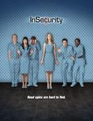 Insecurity (1ª temporada) (Insecurity (Season 1))