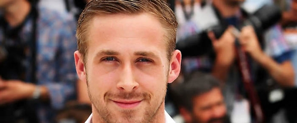 A Fantástica Fábrica de Chocolate | Ryan Gosling pode interpretar Willy Wonka