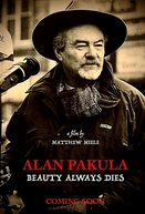 Alan Pakula: Beauty Always Dies (Pakula: The Whole Damn Thing)
