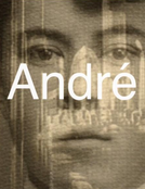 André – The Voice of Wine (André)