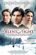 Noite Feliz (Silent Night)