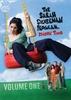 The Sarah Silverman Program (2ª Temporada)
