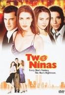 Complicados & Apaixonados (Two Ninas)
