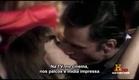Promo: A Revolução Sexual Americana