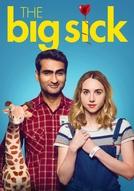 Doentes de Amor (The Big Sick)