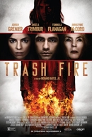 Trash Fire (Trash Fire)
