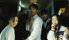 부산행 (Train To Busan, 2016) 런칭 예고편 (Launching Trailer)