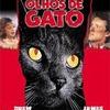 [Túnel do Tempo] Olhos de Gato – Cat´s Eye – 1985