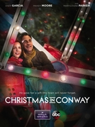 Natal em Conway (Christmas in Conway)