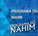 Programa do Nahim (Programa do Nahim)