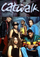 Catwalk (Catwalk)