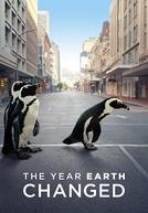 O Ano em Que a Terra Mudou