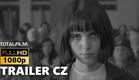 Já, Olga Hepnarová (2016) HD trailer