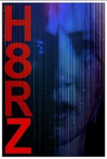 H8RZ - Poster / Capa / Cartaz - Oficial 1