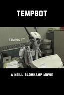 Tempbot (Tempbot)