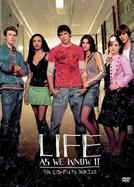 Life As We Know It (1ª Temporada) (Life As We Know It (Season 1))