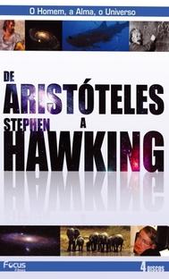 De Aristóteles a Stephen Hawking - Poster / Capa / Cartaz - Oficial 1
