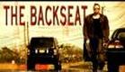 The BACKSEAT (Promo short)
