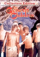 The Genesis Children (The Genesis children)