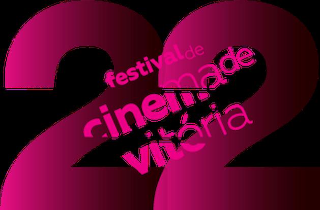 Festival de Vitória           Mostra Cinema de Bordas marca lançamento do 22º Festival de Cinema de Vitória