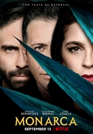 Monarca (1ª Temporada) (Monarca (Season 1))