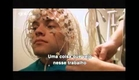 As Emoções Humanas 02 Trailer