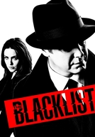 Lista Negra (8ª Temporada) (The Blacklist (Season 8))