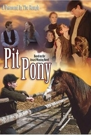 A Vida nas Minas (Pit Pony)
