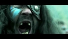 Ironclad 2 Battle for Blood [[OFFICIAL TRAILER 2013]]