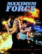 Força Máxima (Maximum Force)
