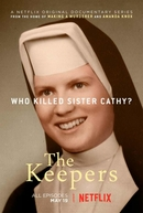 The Keepers (The Keepers)