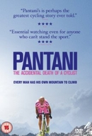 Pantani: The Accidental Death of a Cyclist (Pantani: The Accidental Death of a Cyclist)