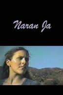 Naran Ja (Naran Ja)